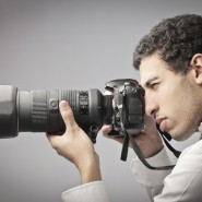 What To Expect in Photography Classes at Temecula CA