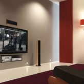 3 Reasons to Get AV Installation Pros