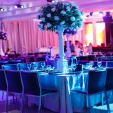 An Elegant and Professional Corporate Events in Orange County, CA