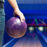 Activities and Amenities That Are Offered in Bowling Centers