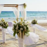 3 Tips for Finding, Reserving and Outfitting the Perfect Wedding Venue